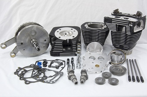 123-ci-performance-package-hyperformance-motorcycles