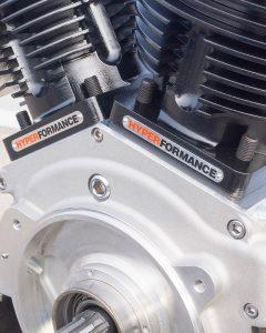 big-jug-cylinders-hyperformance-motorcycles