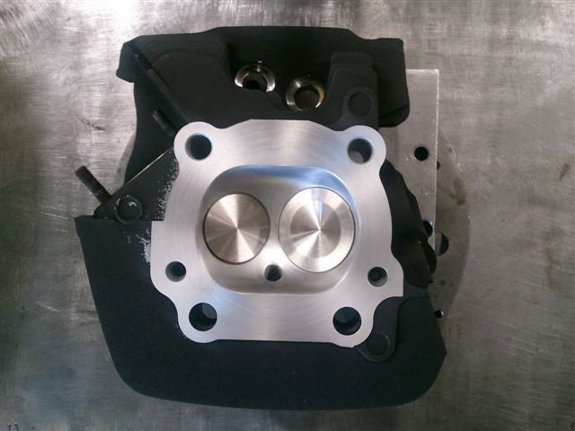 cylinder-head-machining-hyperformance-motorcycles