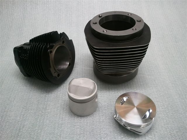 cylindermachining-hyperformance-motorcycles
