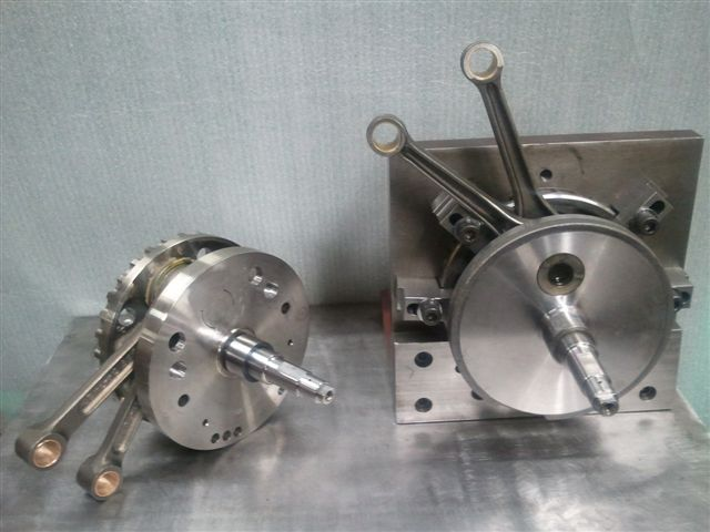 flywheel-machining-hyperformance-motorcycles
