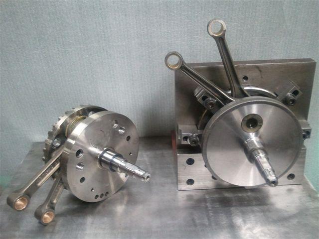 flywheel-machining-hyperformance-motorcycles