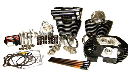stage-4-performance-kit-evo-hyperformance