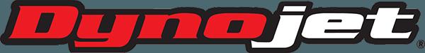 Dyno Jet logo