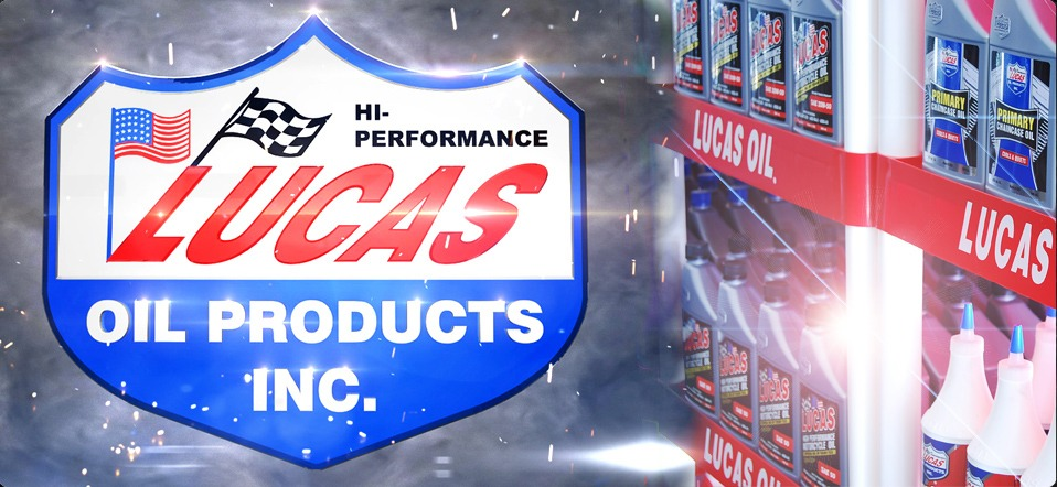 lucas-oil-products-hyperformance-motorcycles