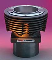 shovelhead cylinderhead torque